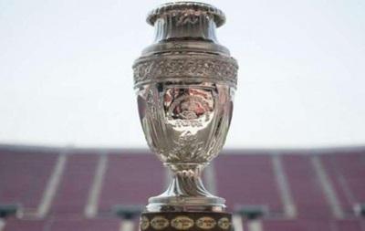 США проведет Копа Америка 2016 и примет в нем участие