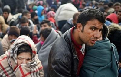 Миграционный кризис: Балканы угрожают закрыть границы