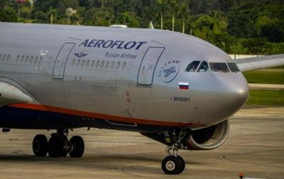 Что потеряют Россия и Украина, оставшись без авиасообщения