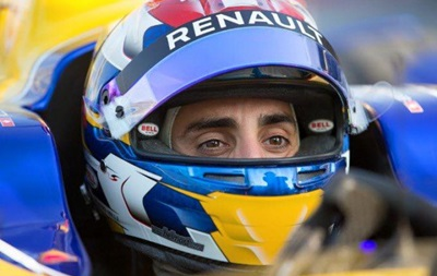 Первую гонку сезона Формулы Е выиграл Себастьен Буэми