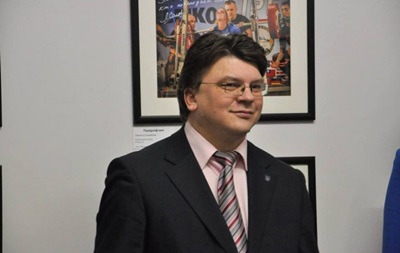 Министр спорта: С удовольствием посмотрю на матч между ДНР и ЛНР в тюрьме