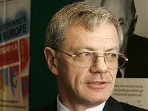 Соколовский: Нафтогаз в последний момент выполнял отличные от президентских директивы