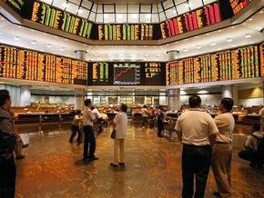 Рынок продолжает стремительно расти