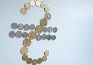 Доллар сдал позиции на межбанке