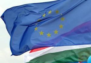 Омбудсмен ЕС раскритиковал Еврокомиссию за отказ раскрыть документы
