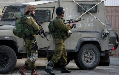 Израиль: Боевики Палестины выпустили ракету по югу страны