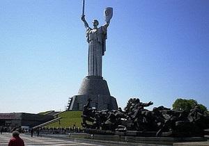 Минобороны опровергло заявление КПУ о закрытии экспозиции про ОУН-УПА в музее ВОВ