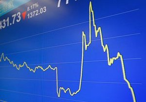 Эксперт объяснил, почему акции Укртелекома стали фаворитами рынка