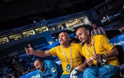 Первый тренер Кличко: Бой с Фьюри, безусловно, будет очень интересным