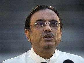 Пакистан отказался выдавать Индии организаторов терактов в Мумбаи