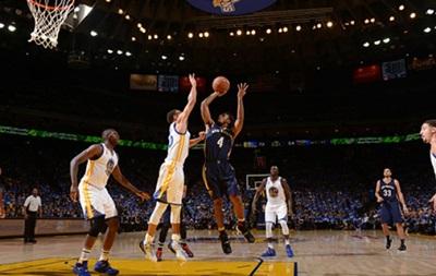 NBA: Успешный старт Детройта и Чикаго и другие матчи дня