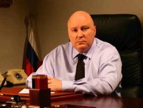Депутат Госдумы утверждает, что его мат в адрес замгоссекретаря США – провокация Грузии