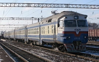 Металлурги забраковали проект закона о железнодорожном транспорте