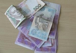 Налоговики заявили о погашении просроченной задолженности по возмещению НДС
