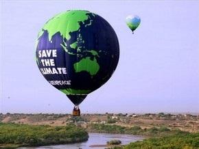 Эксперты назвали 10 недугов, набирающих мощь из-за глобального потепления