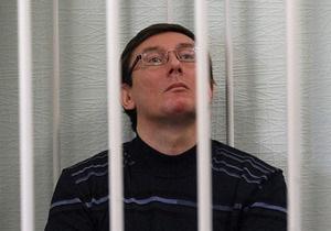 Парламент отказался заслушать Пшонку по делу Луценко. Оппозиция покидает зал заседаний