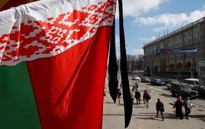 Беларусь рассчитывает на отмену всех санкций ЕС