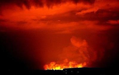 Сватово видео и фото пожаров