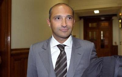 В США возбудили уголовное дело против сына главы МИД Франции