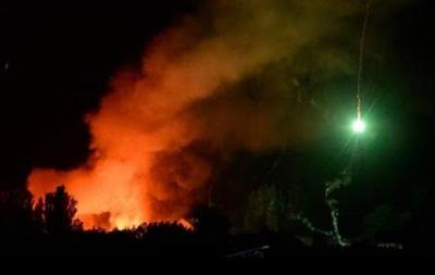 Итоги 29 октября: Пожар в Сватово, обмен пленными
