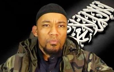 США ликвидировали в Сирии немецкого джихадиста-рэпера