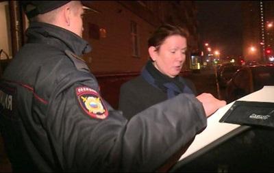 На директора Украинской библиотеки написал донос бывший сотрудник