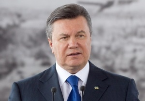 Оппозиция о переносе саммита в Ялте: Европа преподала Януковичу хороший урок