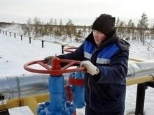 США прокомментировали газовый спор Украины и России