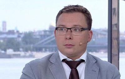 В поступках журналиста Бузилы нет состава преступления - эксперт