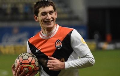 Тарас Степаненко: Заря очень хотела взять очки в матче с нами