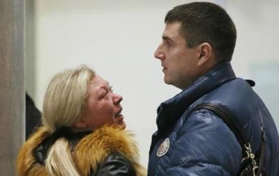 Крушение российского Airbus-321: найдены 100 тел