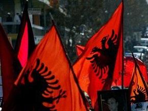 Еврокомиссия оценит готовность Албании стать кандидатом в члены ЕС