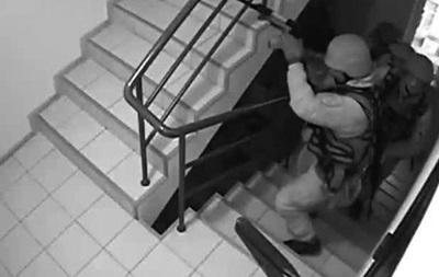 Журналист узнал организатора задержания Корбана