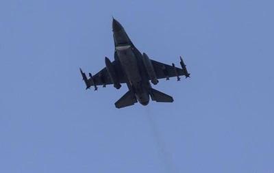 СМИ: Сирийские туркмены участвуют в атаках против  Исламского государства