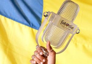 Евровидение-2012: победа - Лорин, симпатии - бабушкам