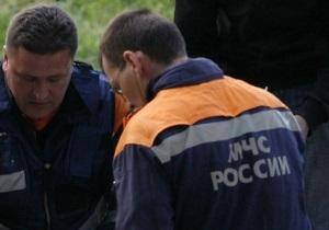 В России вор застрял в окне ограбленной квартиры