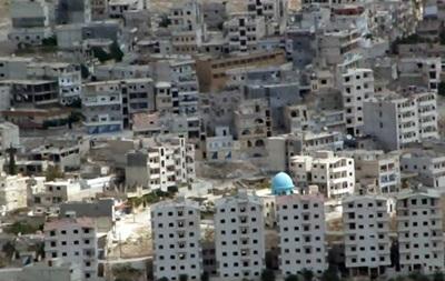 Эксперты указали на ошибки в заявлениях РФ по Сирии