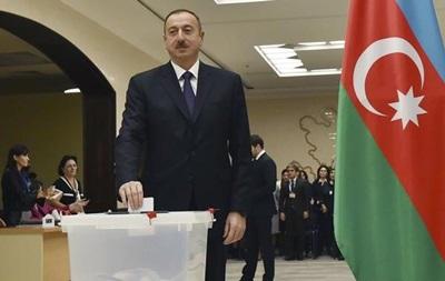 ПАСЕ зафиксировала нарушения на выборах в Азербайджане