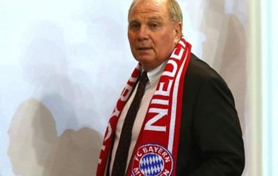 Бывший президент Баварии может досрочно выйти из тюрьмы