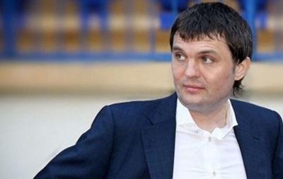 КДК ФФУ снял дисквалификацию с Красникова