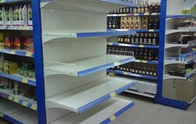 В Сватово военным запретили продажу алкоголя