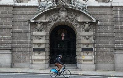 Украинца судят за намерение взорвать посольство РФ