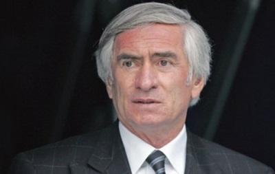 Гендиректор Динамо: Россию и Украину прекратят разводить в еврокубках через год