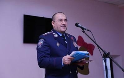 Кабмин уволил двух заместителей Авакова