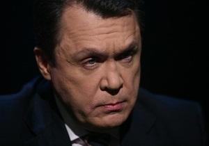 Семиноженко увидел в Украине соучредителя мирового центра ядерных исследований