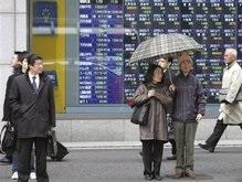 Обзор рынков: США растут, Европа падает
