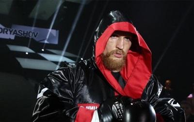 Вечер бокса в Казани: Два поражения россиян и новый чемпион