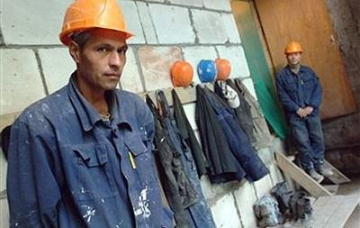 Рада приняла закон о трудовой миграции