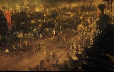 Трейлер Warcraft за сутки стал хитом YouTube