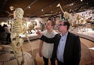 Ученые: Представления об эволюции человека могут быть ошибочными и нуждаются в дополнительном пересмотре